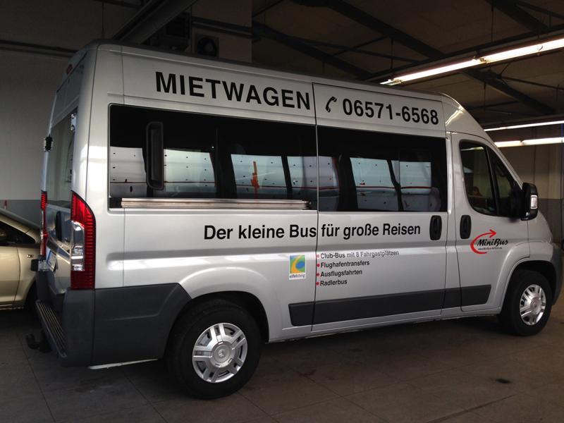 minicar-bus